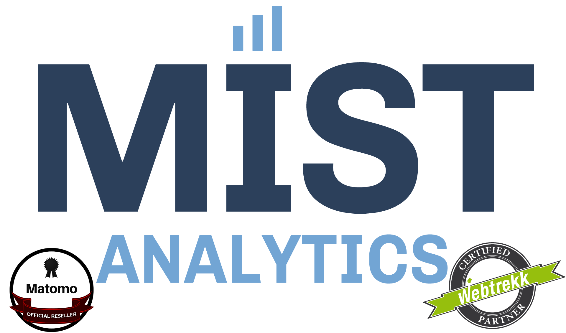 Over MIST Analytics